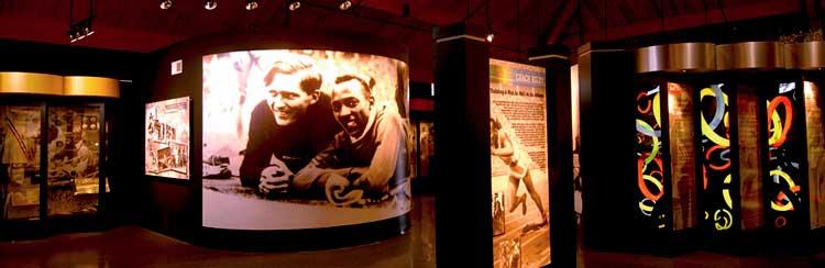 parkmuseum_new